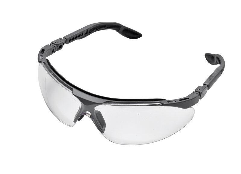 okulary-ochronne-hitachi